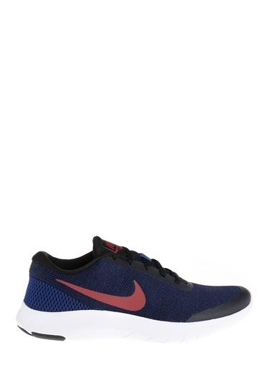 Nike Flex Experience Rn 7 Siyah
